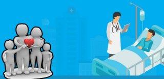 Tamamlayıcı Sağlık Sigortası Nedir ve Neleri Kapsar?