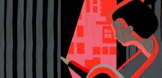 Agorafobi Nedir? Belirtileri ve Tedavi Yöntemleri