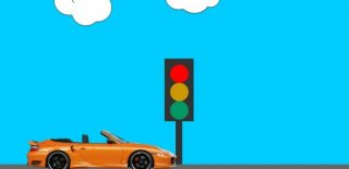 Trafik Sigortasını Nasıl İptal Edebilirim?
