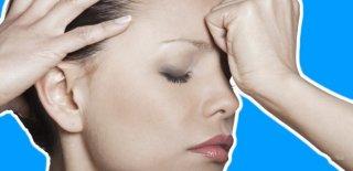 Migreni Tekikleyen Besinler