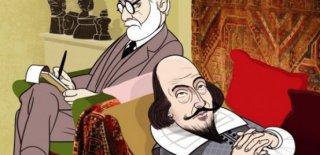 Othello Sendromu Hakkında Bilinmesi Gerekenler