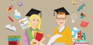 Eğitim Sigortası Nedir, Kimler Yaptırabilir ve Süresi Kaç Yıldır?