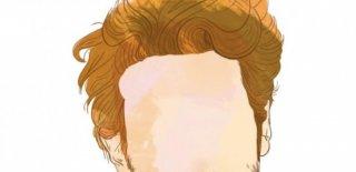 Saça Nasıl Şekil Verilir? - Saç Şekillendirme Tüyoları