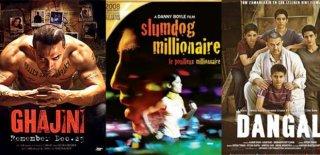 En İyi Hint Filmleri – Bollywood'un Gelmiş Geçmiş En İyi 30 Filmi