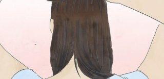 Saç Uzamasında Etkili Yöntemler