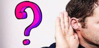 Otoskleroz Nedir ve Nasıl Tedavi Edilir?