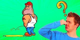 Çiş Neden Kötü Kokar? - İdrarınızın Kötü Kokmasının 10 Büyük Nedeni!