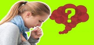 Zatürre Nedir? Belirtileri ve Tedavi Yöntemleri Nelerdir?