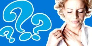 Nefes Darlığı Nedir? Belirtileri ve Tedavi Yöntemleri