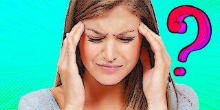 Migren Ağrılarına Ameliyatlı ve Botokslu Kesin Çözüm