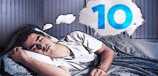 Rüyalar Hakkında Bilmediğimiz 10 Gerçek
