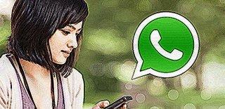 WhatsApp'tan Sürpriz Güncelleme - Grup Sohbetini Özel Cevaplama Nasıl Yapılır?