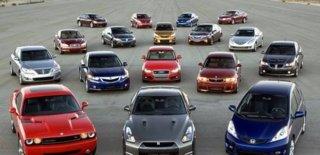 2019'da Çıkan Yeni Model Sıfır Otomobiller