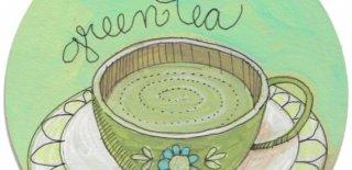 Yeşil Çay Nedir & Faydaları Nelerdir?