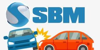 Plaka Araç Hasar Kaydı Sorgulama Nasıl Yapılır (SMS, Sigortam360, e Devlet)