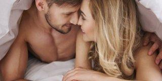 Kızların Erkek Üzerinde Kurduğu 5 Hayal