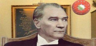 Türkiye'nin Cumhurbaşkanları Kimlerdir?
