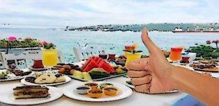 İstanbul'daki En Güzel Kahvaltı Mekanları