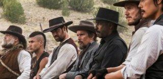 En İyi 15 Western Filmi