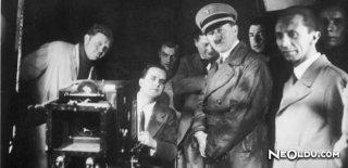 Tarihi Propaganda Filmleri