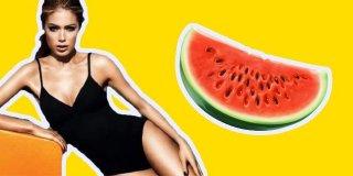Bronzlaşmaya Yardımcı 10 Harika Besin