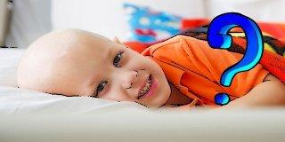 Akut Lenfoblastik Lösemi (ALL) Teşhisi ve Tedavi Yöntemleri