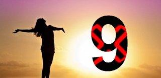 Mutlu Olmak İçin Vazgeçmeniz Gereken 9 Şey!