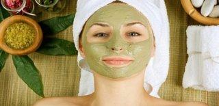 Güneş Yanıklarına Karşı 10 Etkili Maske
