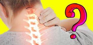 Kireçlenme (Osteoartrit) Nedir? Belirtileri ve Tedavisi Hakkında Bilgi