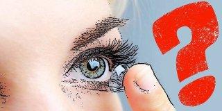 Lens Nedir? Lens Hakkında Bilmeniz Gereken Tavsiyeler
