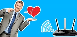 Wi-Fi Sağlığınıza Zarar Veriyor Mu?