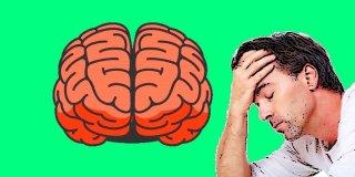 Beyin Kanaması Nedir? - Belirtileri Ve Tedavisi Hakkında Bilgi