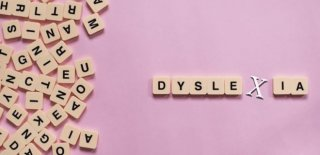 Disleksi Nedir? Disleksi Belirtileri ve Nedenleri