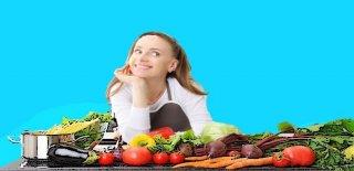 Mutfakta Bilinmesi Gereken Püf Noktalar!