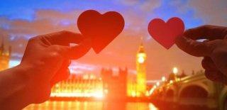 Sevgililer Gününde Neler Yapılabilir?