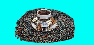 Menengiç Kahvesinin Faydaları
