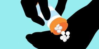 Çoğu İnsanın Yoksaydığı 10 Kanser Belirtisi