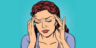 Migren Belirtileri, Tedavisi, Migrene İyi Gelenler ve Migren Tetikleyiciler