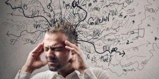 Hafıza Güçlendirme ve Geliştirme Yolları