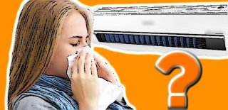 Klimaların Neden Olduğu Hastalıklar