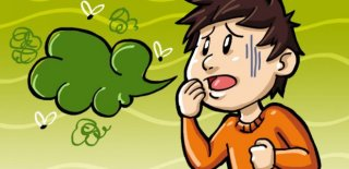 Ağız Kokusuna 10 Bitkisel Çözüm