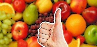 Meyve Tüketimi Hakkında Bilmeniz Gerekenler!