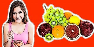Zayıflatan Meyveler Nelerdir?