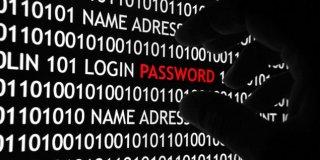 Güvenli Şifre Belirlemenin 4 Yolu!