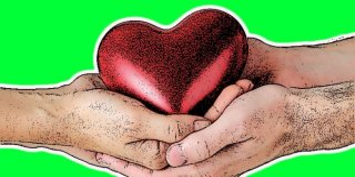 Organ Bağışı Nedir - Hakkında Bilmeniz Gerekenler