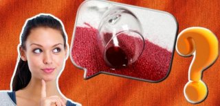 Şarap Lekesi Çıkarmanın 9 Yöntemi