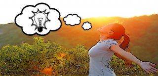 Sağlıklı ve Pratik Bir Yaşam İçin Yapılması Gereken 10 Bilgi!