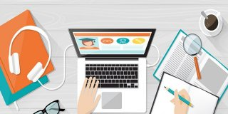 Online İş Görüşmesinde Dikkat Edilmesi Gereken 8 Bilgi