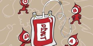 Kan Grubu Diyeti Nedir ve Nasıl Yapılır?