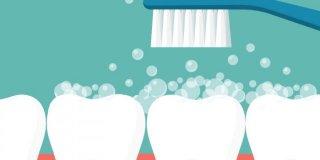 Diş Bakımı ve Diş Temizliği Nasıl Yapılmalı?